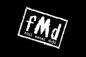 Fullmetaldojo.de Logo